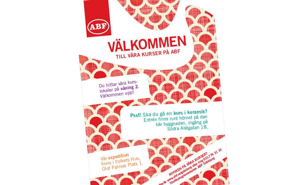ABF Göteborg k-art