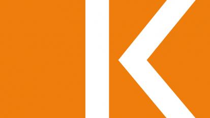 Kettisen & Co