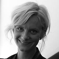 – Frida Mellbin, ABF Göteborg