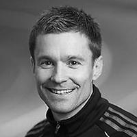 – Mattias Grahn, Göteborgsvarvet