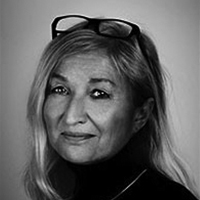 – Marie Lundgren-Carlgren, SMAK Design