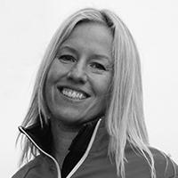 – Bodil Wilén, Destination Frihet & Framgång