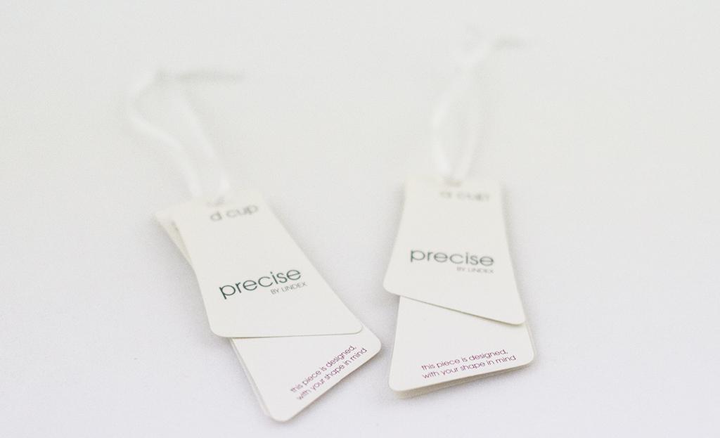 lindex1