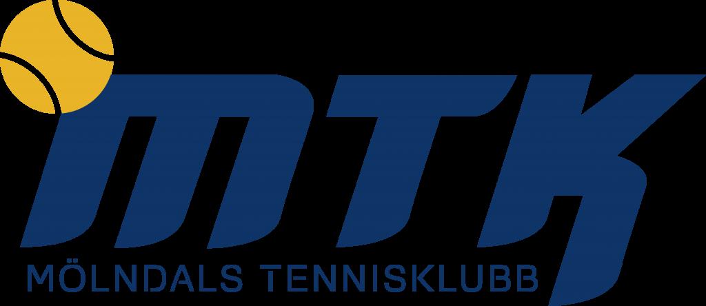 MTK_Logo_Color